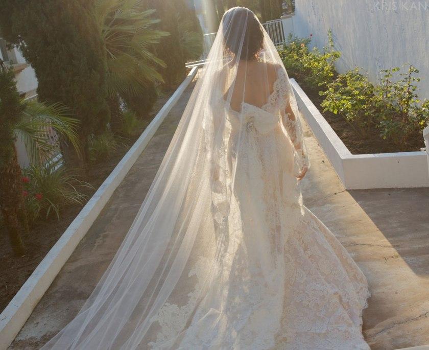 6-Ines-Di-Santo-wedding-veil
