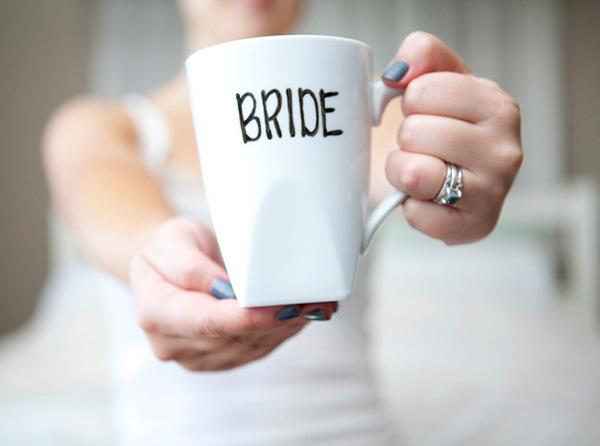 bride-coffee-somethingturqoisecom