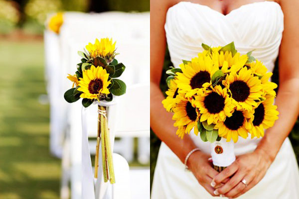 tendinte-2015-decoratiuni-florale-nunt